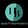 לוגו (1)